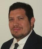 Hector Alvarenga