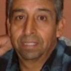 Felipe Orduño