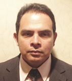 Isaac Pedraza