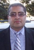 Andres Salinas