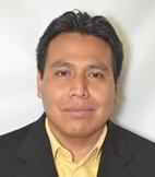Aroldo Vail Lopez