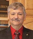 Eddie Villalba