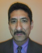 Agustin Garcia