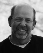 Jeff Endecott