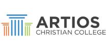 Artios Christian College